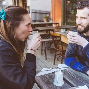 singles treffen kann aus freundschaft mehr werden test