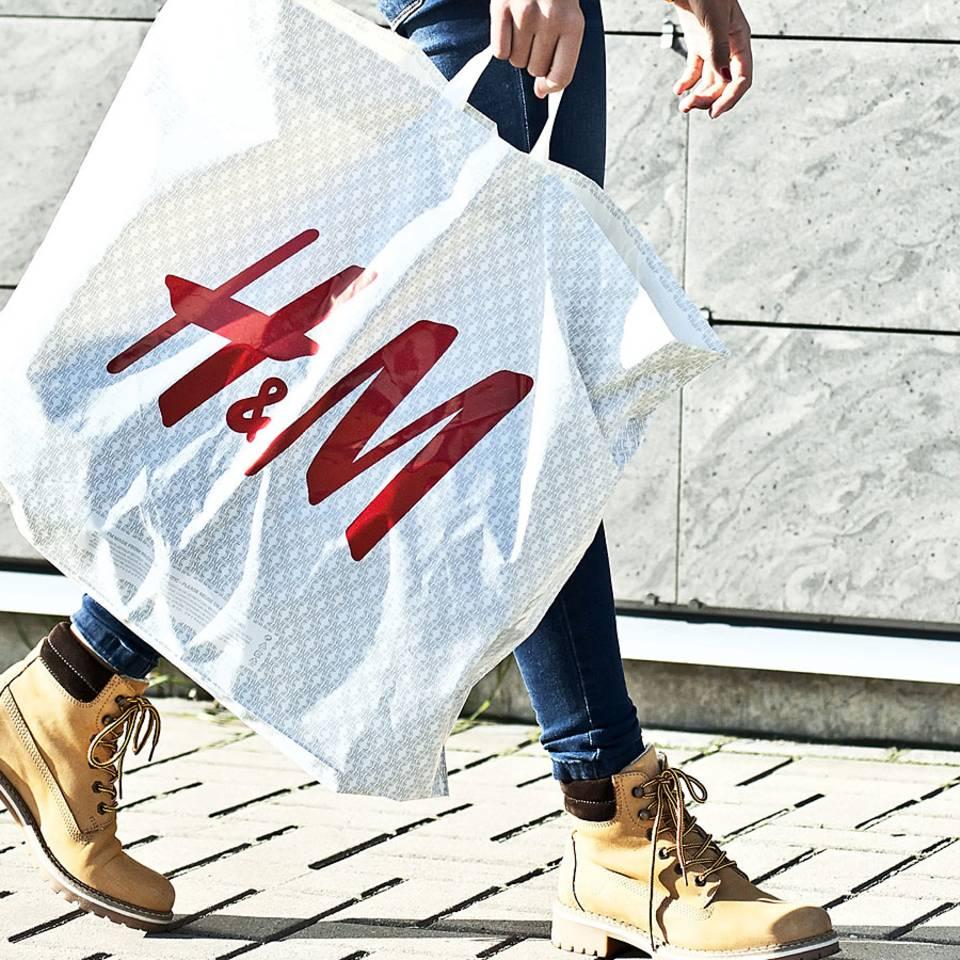 Diese Idee wird dein H&M-Shopping verändern