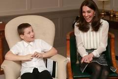 """""""Auch ich würde meine Kinder zum Therapeuten schicken"""""""