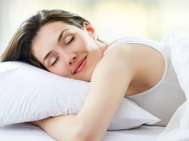 suche frauen im schlaf gefickt kostenlos