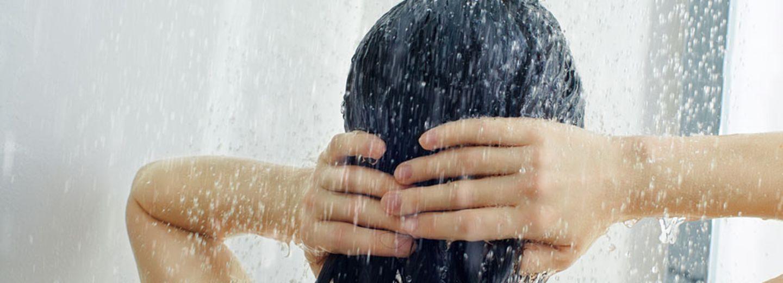 Warum die Wassertemperatur wichtig ist!