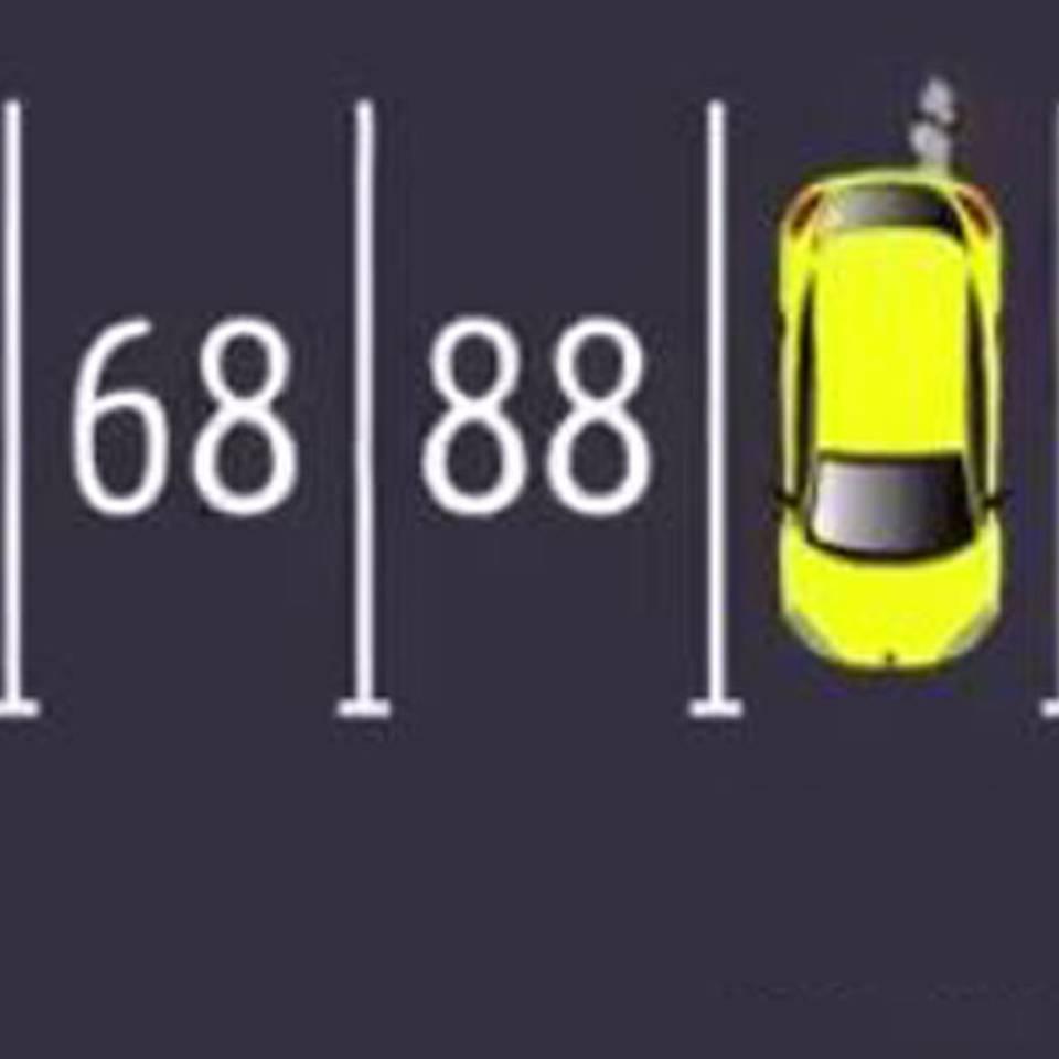 Kinder lösen dieses Rätsel sofort - schaffst du es auch?