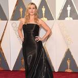 Oscars 2016: Kate Winslet