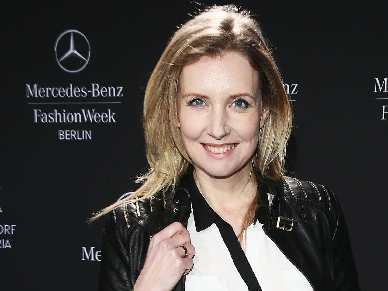 Jette Joop entwirft Modekollektion für Aldi