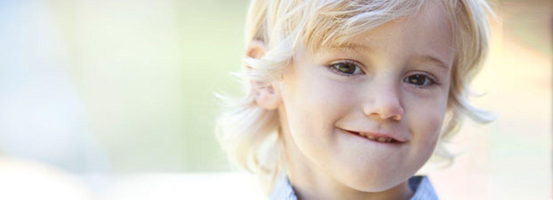 Das sind die beliebtesten Jungennamen in Schweden