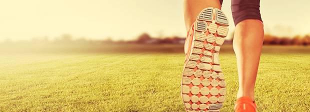 Hello, Sunshine!: 5 Tipps, mit denen ihr strahlt wie der Frühling