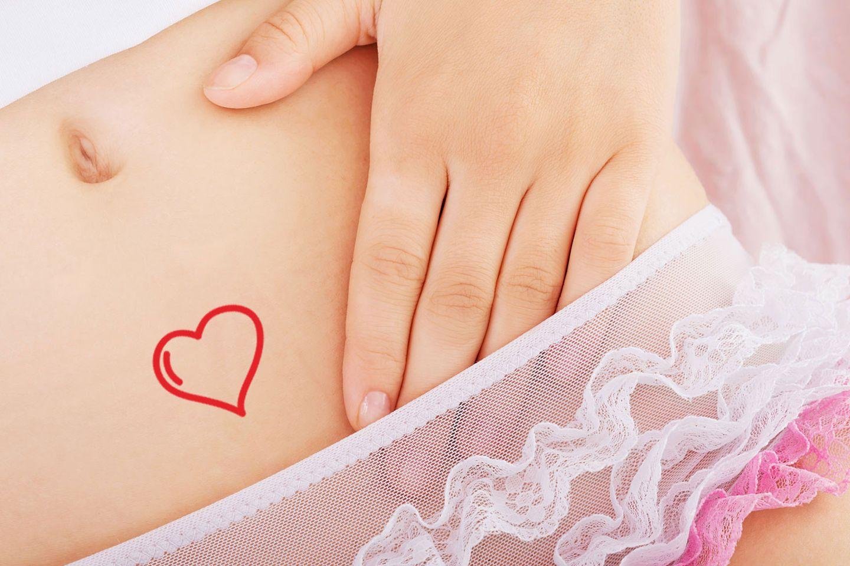 Mit dieser Methode soll jede Frau einen Orgasmus haben