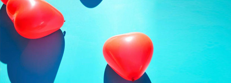 5 Liebeswahrheiten, die ihr komplett vergessen könnt