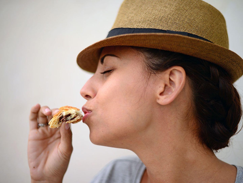 5 Tricks, mit denen ihr weniger esst