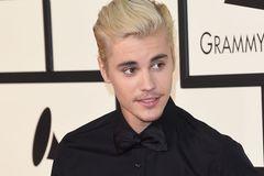 Wird Justin Bieber etwa Papa?