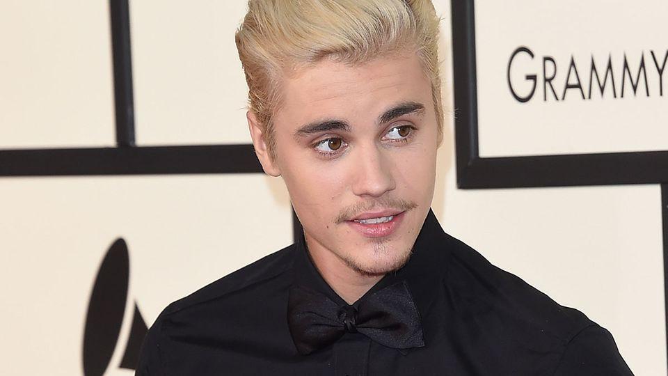 Gerüchteküche brodelt: Justin Bieber und Hailey Baldwin sollen sich verlobt haben
