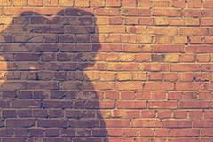 Mein Freund ist fremdenfeindlich – soll ich gehen oder bleiben?