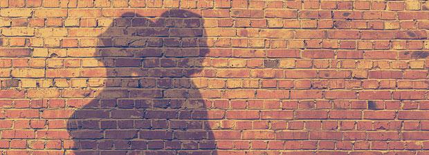 Er rechts, sie liberal: Hält eine Beziehung unterschiedliche politische Meinungen aus?