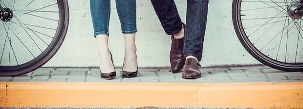 Zitate über Dating-Verlierer Beste indische Dating-Apps 2016