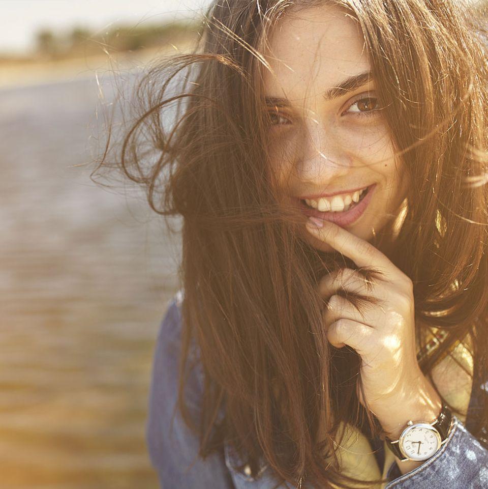 Psychologie: 3 Sätze, die charakterstarke Menschen nie sagen würden