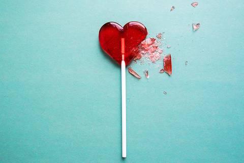 Warum halten wir an schlechten Beziehungen fest?