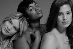 Warum darf der Plus-Size-Werbespot mit Ashley Graham nicht im TV laufen?