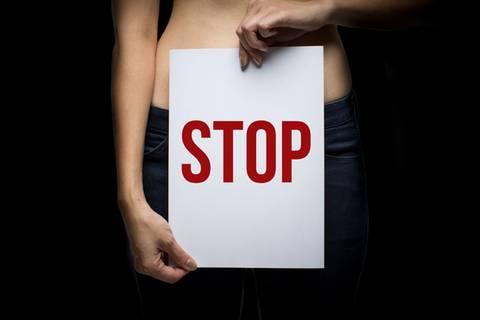 Sexualstrafrecht: Was die Reform bringt - und was nicht