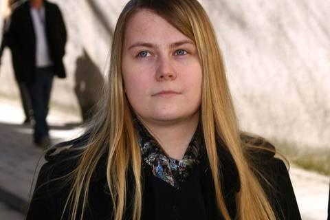 Natascha Kampusch: Ihr Entführer filmte ihre Qualen