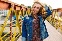 5 Tipps, wie das Alleinsein seinen Schrecken verliert
