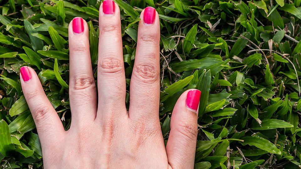 Handcreme selber machen: DIY-Naturkosmetik