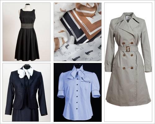 70981945bc01a1 Shopping  Bio-Mode - die schönsten Shops und Labels