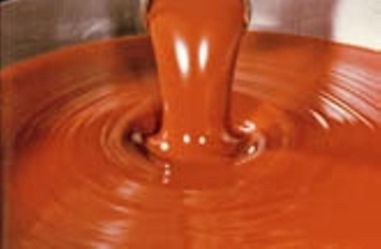 Träume aus dem Schokoland