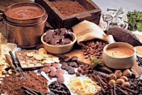 Kenner schwören auf dunkle Schokolade