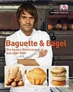 Neue Kochbücher - für jede!