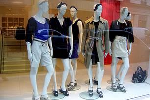 Mode-Designer: BYM.de stellt vor: Cacharel