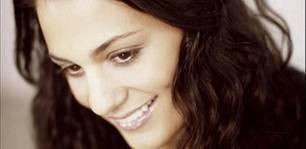 """Maya Saban: """"Ich sing für dich, wenn deine Lieder traurig sind"""""""