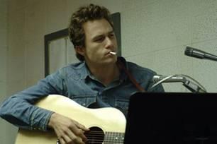 Heath Ledger als Bob Dylan