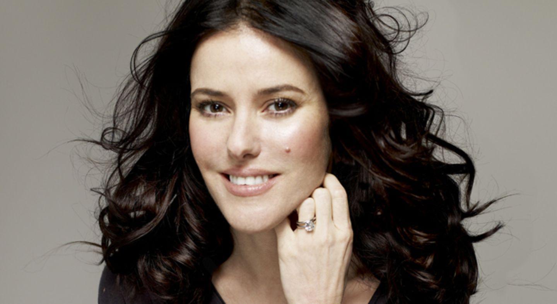 Make-Up-Tipps von Starvisagistin Lisa Eldridge