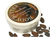 Schoko-Kosmetik: Schön mit Schokolade