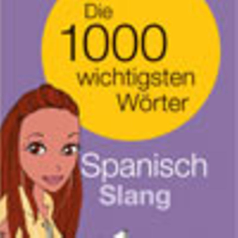 Sprachen-Slang: Mit diesen Sätzen kommt ihr einmal um die Welt!