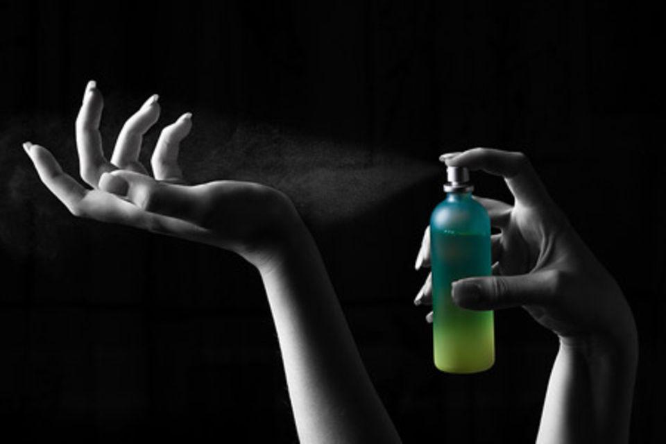 Das große Hand- und Nagelpflege-Special