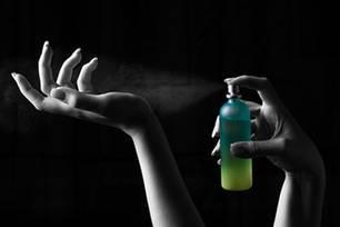 Hand- und Nagelpflege 2008: Das große Hand- und Nagelpflege-Special