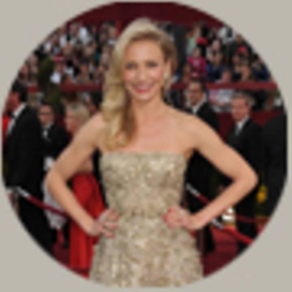 Oscars 2010: Die kleine Stilkritik