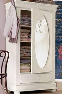 wohntrends schlafzimmer. Black Bedroom Furniture Sets. Home Design Ideas
