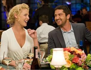 Wie lautet die nackte Wahrheit, wenn es um das Verhältnis von Männern und Frauen geht? Die erfolgreiche TV-Produzentin Abby Richter (Katherine Heigl) und ihr chauvinistischer Kollege Mike (Gerard Butler) wollen es herausfinden...