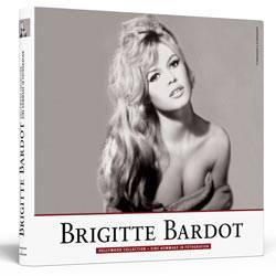 Ein Leben in Bildern - Brigitte Bardot