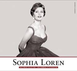 Der Starlook zum Nachstylen: Sophia Loren