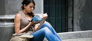Tipps für effizientes Lesen