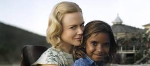 Filmkritik: Australia: Im Kino: Australia