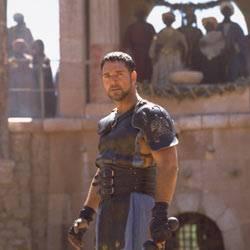 Film-Tipp: Gladiator