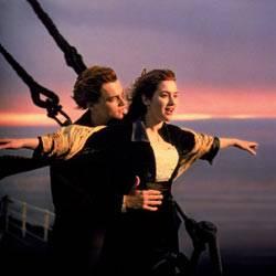Film-Tipp: Titanic