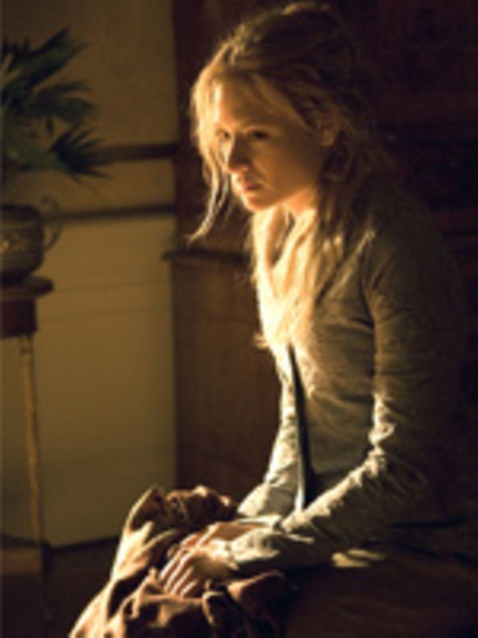 Effi Briest (Julia Jentsch)