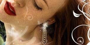 Parfüm: Ein Hauch von Luxus
