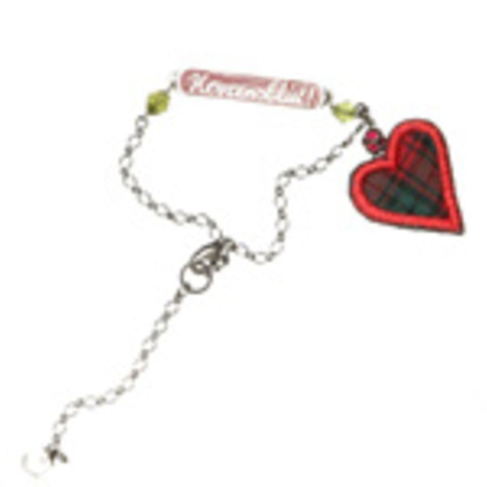 Valentinstagsgeschenke aus dem Netz
