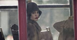 Einsame Kämpferin: Angelina Jolie als Christine Collins